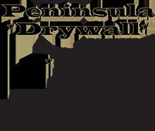 Peninsula Dry Wall